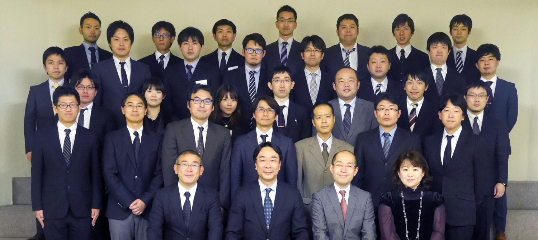 公立大学法人 福島県立医科大学...